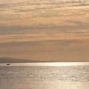 インスタは確かに面白い。けど・・・#奥尻島の投稿に思うこと