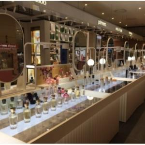 ソウルの化粧品ショッピング、販売方法が大変化!大人女子、ついていけるかな・・(^o^;)?