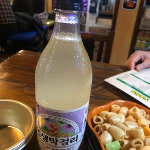 ソウルひとり旅で、韓国人の友人や知り合いを作るきっかけ♪私の場合はこんな感じ~( *´艸`)!