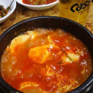 街で韓国ナムジャに誘われたのに大恥(*/□\*)!ソウル旅、韓国語失敗談~(笑)。