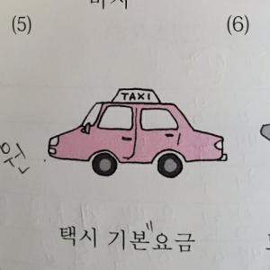 韓国語「初級を挫折する最初のヤマ」はココだそう(^o^;)!乗り切るコツと語呂合わせも~♪