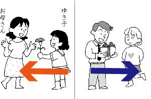 第130回🍃 対人関係スキル① 2者関係編