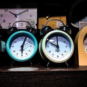 「勉強に取り掛かるのに時間がかかる」子への対処法 〜時間の使い方をうまくする その1〜