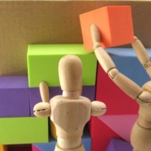 集中を邪魔する6つの要素と対応法 その1 〜苦手意識に向きあう〜