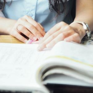 塾を検討する際のポイント その1〜通塾の目的と塾の形態〜