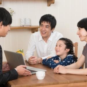 元塾講師が教える、塾選びのポイント その3 〜電話と教室見学〜