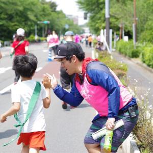 【イベント】コロナ禍におけるリレーマラソン開催可否について