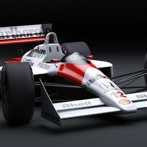 F1 F1 2020 新カレンダー予想