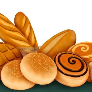 コモパンおすすめ 長期保存可能な通販 お取寄せパン