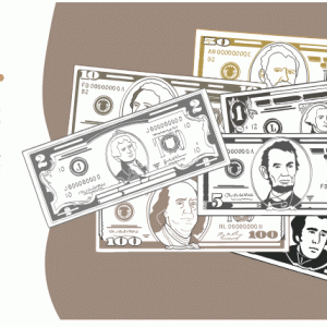 2020年4月の配当金実績!日本株+米国株で3千円の配当金|主婦の不労所得への道|配当金生活を目指すブログ|