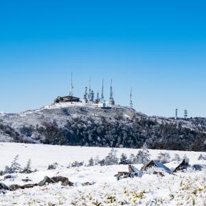 山で一番つながるキャリアは「ドコモ」 格安SIMやモバイルWiFiを選ぶときは?