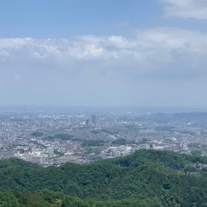 【高尾山】お参りするだけではもったいない!いろいろなルートで登れる山