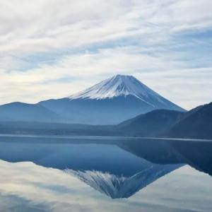 富士山に登るのに必要な準備と装備