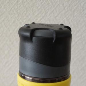 驚異の保温力 サーモス「山専ボトル」ニオイ対策も