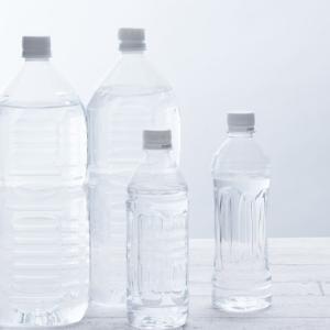 ただの水分補給じゃダメ!登山での熱中症対策と頭痛の関係