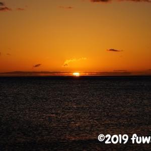 子どもも!おじいちゃんおばあちゃんも!ハワイ島でサンセットと満天の星空を見に行こう!