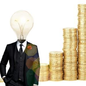 不動産投資初心者が失敗しないために理解する不動産の基礎知識:不動産の特性6つ 編