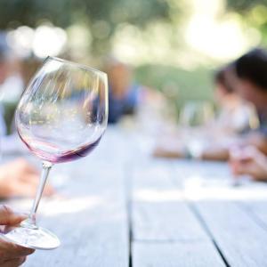 自分に合うワインの探し方、こんな方はイタリアワイン向きです