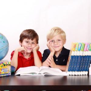 子供の英語力をつける方法6つ 実践編
