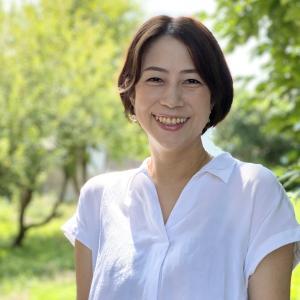 """""""♡キラキラ女性講演会♡長山真奈実です"""""""