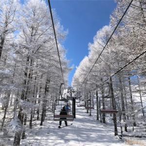 【スキー場】ゲレンデレポまとめ★2019-2020★北海道・東北・中部・中国【スノーボード】