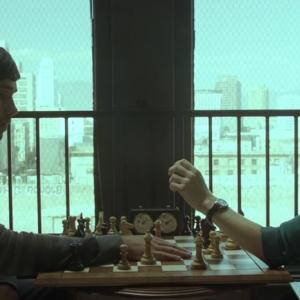 大好き! アンドロイドと人間が恋する映画