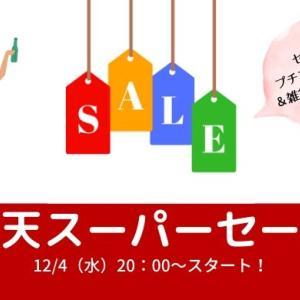 楽天スーパーセール2019【冬】で買うべきおすすめのプチプラファッション&雑貨をまとめました!