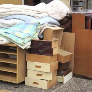 部屋をきれいに整理整頓する秘訣とは