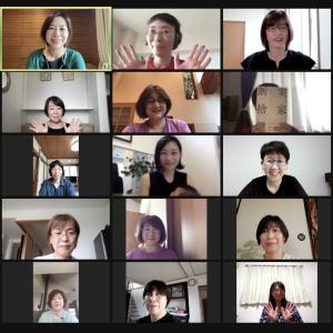 初めての講演会は衝撃の☆総勢32名☆だった!