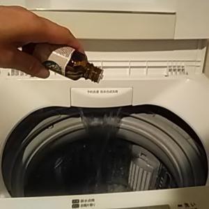 もっと早くやればよかったと後悔してる洗濯方法!