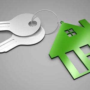 一人暮らしをしたい方必見!賃貸物件の探し方を詳しく解説します