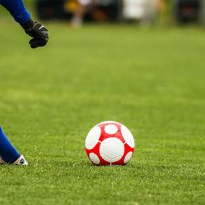 スポーツ選びでサッカーを選ぶメリットとサッカーのルールについて解説