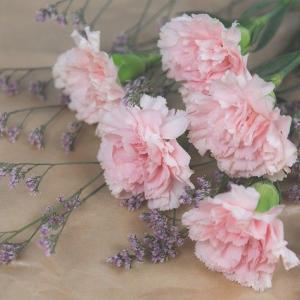 【2020】母の日にカーネーション以外の花束プレゼントを