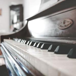 音楽教室の見学