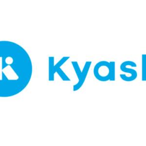 Kyashで家計をキャッシュレス化してみた