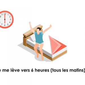 すぐ分かる日本人が苦手な時制の使い分け【日本人のためのフランス語】