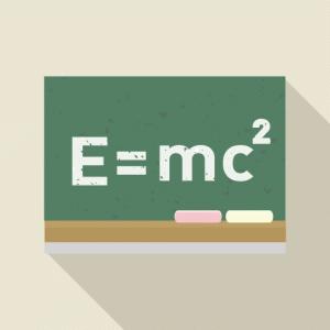 【数学の至宝】オイラーの公式(オイラーの等式)覚書【博士の愛した数式】