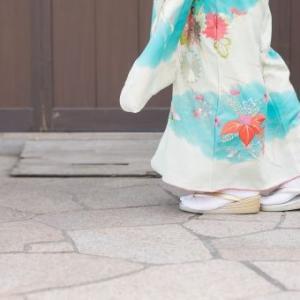 佳子さまのウィーン訪問記事で巷に出ている誤訳について