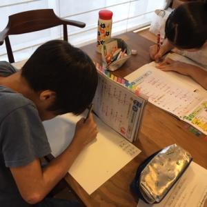 記念すべき第1回★「自分でみるみる勉強できるようになる!小中学生のための時間活用術講座」を開催しました