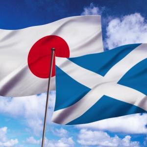 ラグビー福岡堅樹選手の活躍とインタビュー!日本対スコットランド戦のダイジェスト動画も!