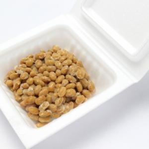 納豆の賞味期限切れはいつまで食べれる?賞味期限が1週間過ぎた納豆を食べてみた