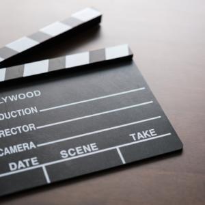 エドワード・ファーロングのターミネーター2以外の出演作品は?映画とテレビ作品を紹介!