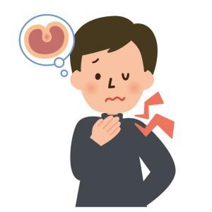 発声障害の症状や原因、治療法は?代永翼さんが活動を制限!