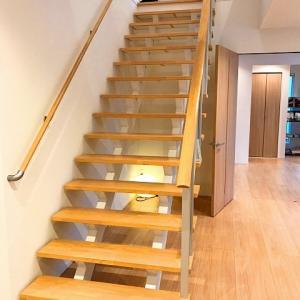 間取りを考える上で階段は難しい問題