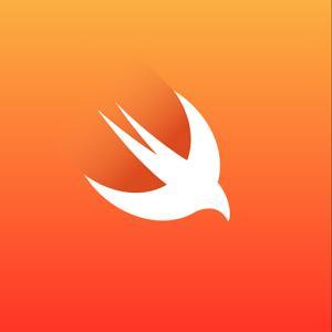 Swift5でDataをString、Int、Float、Doble、NSNumberに変換する方法