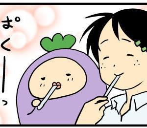 杏仁豆腐をはじめて作って食した時の話
