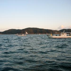 高仕掛け|ブランド真鯛の船釣りの件