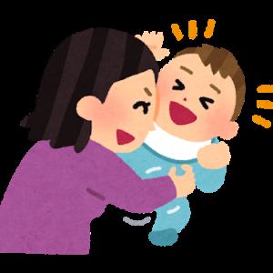 【育児】保育園とベビーサインの相性は良くない?