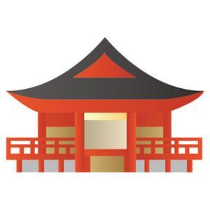 宇佐神宮に行ってきました
