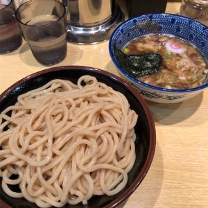 【ラーメン日記その5】くり山という有名店!味はどうなのか?